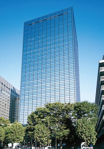 東京事務所