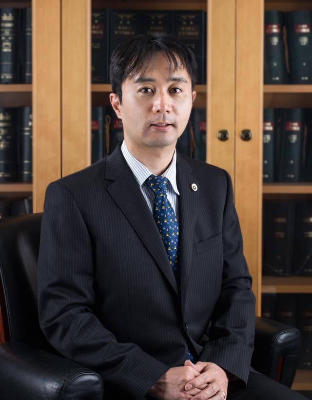 鈴木 秋夫