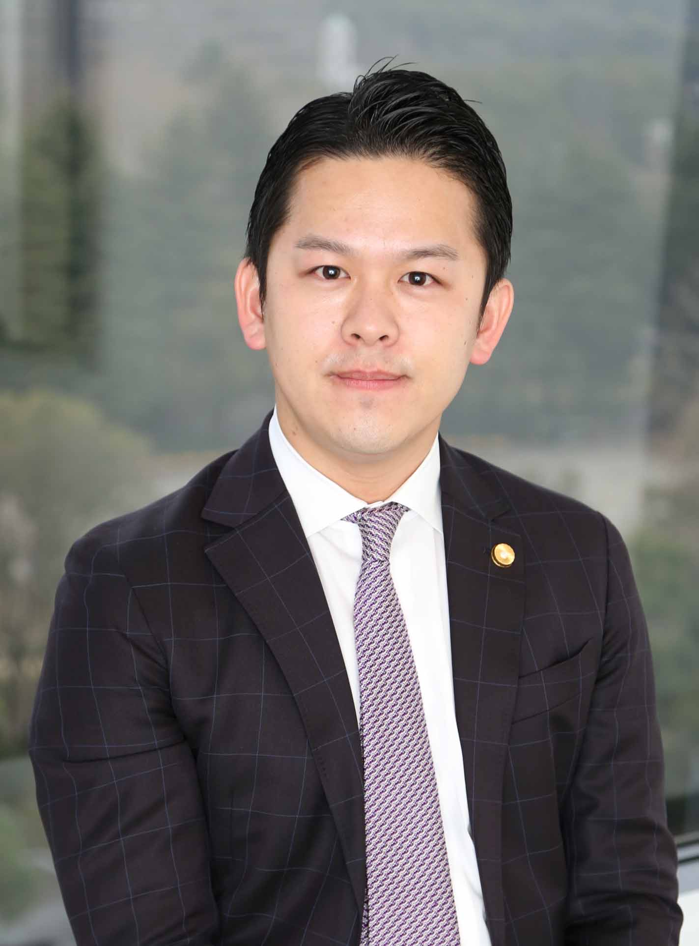 山本 浩平
